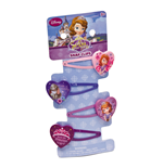 Sofia the First Toys 118430