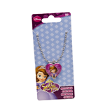 Sofia the First Toys 118435