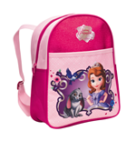 Sofia the First Backpack 118443