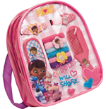 Doc McStuffins Toy 118452