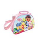 Doc McStuffins Toy 118453
