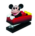 Mickey Mouse Toys 118527