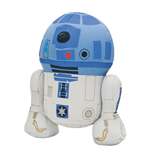 Star Wars Plush Toy 118559