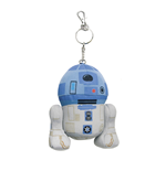 Star Wars Keychain 118562