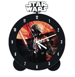 Star Wars Alarm Clock 118571
