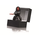 Star Wars Action Figure 118580