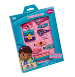 Doc McStuffins Toy 118587