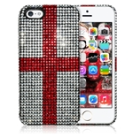 World Cup 2014 iPhone Cover 118843