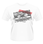 All Time Low T-shirt Mix Tape