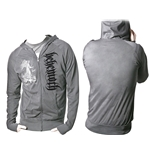 Behemoth Sweatshirt Makieta