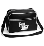 Thin Lizzy Bag Logo
