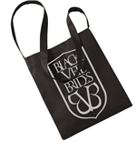 Black Veil Brides Bag Shield