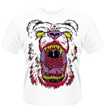 Blood On The Dance Floor T-shirt Polar Bear