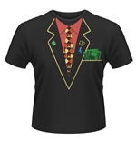 Breaking Bad T-shirt Better Call SAUL, Suit