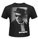 Breaking Bad T-shirt Heisenberg