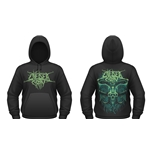 Chelsea Grin Sweatshirt The Poison