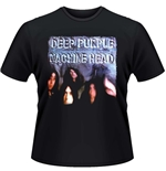 Deep Purple T-shirt Machine Head