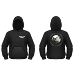Sniper Elite Sweatshirt Pocket Logo