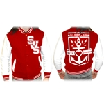 Sleeping With Sirens Jacket Floater