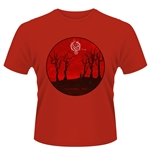 Opeth T-shirt Reaper
