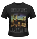 Pink Floyd T-shirt Animals
