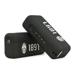 Juventus 2600 MAH Powerbank
