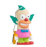 "The Simpsons Memory Stick ""Krusty"" 8GB"