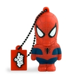Spiderman Memory Stick 16GB