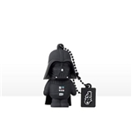 "Star Wars Memory Stick ""Star Wars Dart Vader"" 16GB"