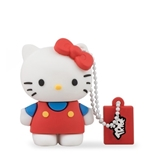 "Hello Kitty Memory Stick ""Hello Kitty Classic"" 8GB"