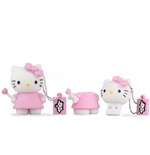 "Hello Kitty Memory Stick ""Hello Kitty Angel"" 8GB"