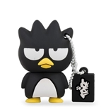 "Hello Kitty Memory Stick ""Hello Kitty Badtz Maru"" 8GB"