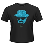 Breaking Bad T-shirt Meth Slab