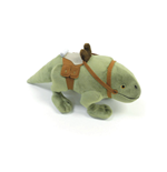 Star Wars Plush Figure Dewback 34 cm