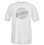 Ultras Various T-shirt 121851
