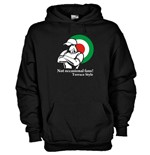 Ultras Various Sweatshirt 122048