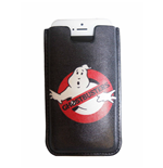 Ghostbusters iPhone cover
