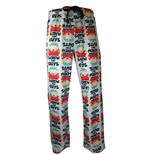 South Park 'Cartman' Loungepants