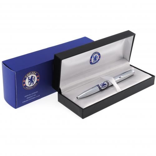 Chelsea F.C. Executive Ball Point Pen