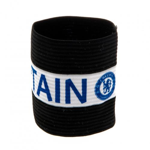 Chelsea F.C. Captains Arm Band