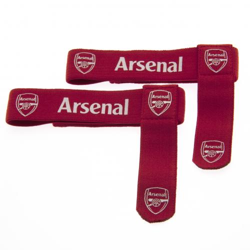 Arsenal F.C. Sock Ties
