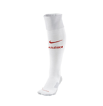 2014-2015 Atletico Madrid Nike Away Socks (Grey)
