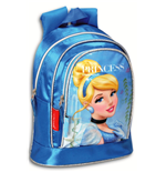 PRINCESS backpack 28