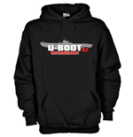 U-Boot Sweatshirt
