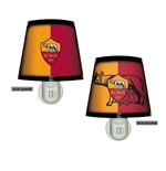 AS Roma Table lamp 125126
