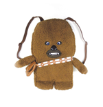 Star Wars Pals Backpack Chewbacca 46 cm
