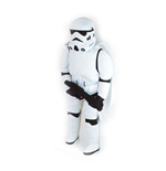 Star Wars Buddy Backpack Stormtrooper 74 cm