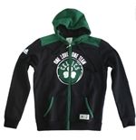 Boston Celtics Sweatshirt 125395