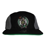 Boston Celtics Hat 125396