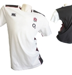 England Rugby T-shirt 125407